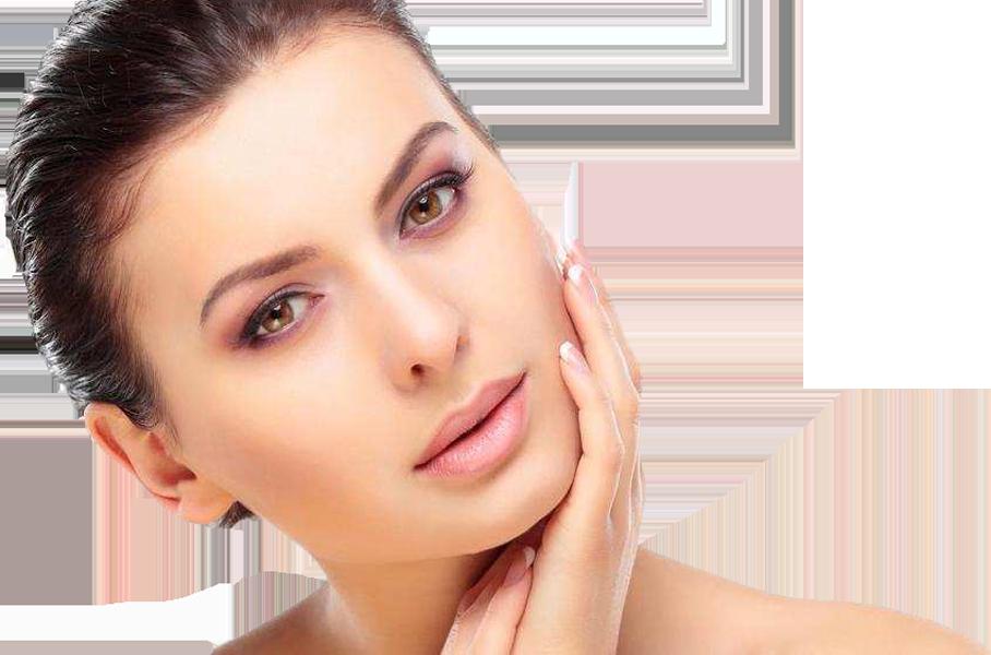 کلینیک پوست، مو و زیبایی مارلیک