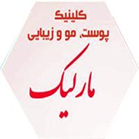 sitemarlik.logo2