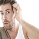 سن مناسب کاشت مو